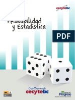 36278602 Probabilidad y Estadistica