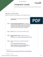 CIC Canada _ Online Services.pdf