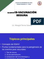 05 ESAVIS-VACUNACIÓN SEGURA