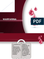 WARFARINA Y HEPARINA.pptx