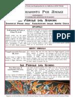 DOMENICA_PRIMA_DELL'ESALTAZIONE_DELLA_SANTA_CROCE