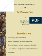 44-Rinumon Kurian-Air Powered Cars(1)