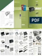 racknet_accesorios