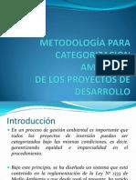Metodologia ETE.pptx