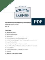 RIVER AnnexationPackage 20130710