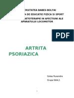 artrita psoriazica 2