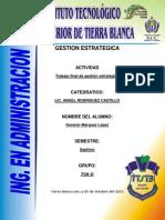 Gerardo Marquez Lopez..docx