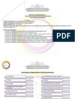 PROYECTO DE APRENDIZAJE 1 - 1ERO B - segundo.docx