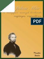 Jókai Mór- A magyar nemzet története kf
