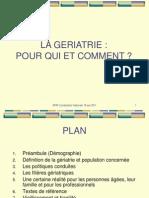 Geriatrie-MFMicheneau-18-06-11