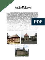 In Moldova