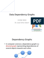CCOM3033-DataDependency