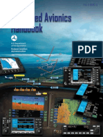 FAA-H-8083-6[1] Advanced Avionics Handbook