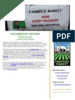 W17 Oct17 Newsletter