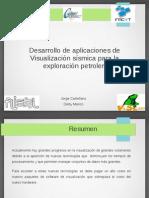 Desarrollo-aplicaciones-Visualizacion-sísmica-exploración-petrolera