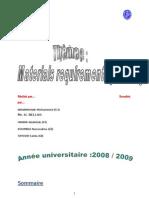 groupe n°18 - la planification des besoins en composants