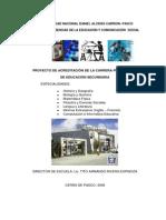2proyecto_acreditacion Plan de Trabajo