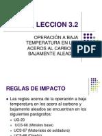 .leccion 3.2
