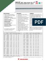 A017.pdf