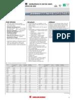 A013.pdf