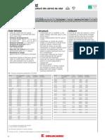 A012.pdf