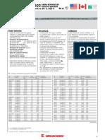 A015.pdf