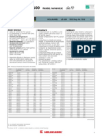 A005.pdf