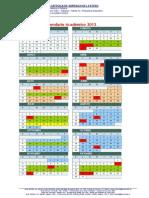 Calendario Académico 2012.pdf