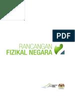 RFN(2)
