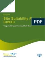 100-RG-PNC-C09XC-900001