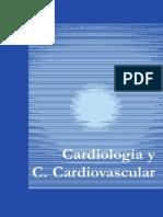 manual de cardiologia y cirugia cardiovascular