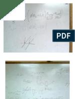 COCRETOEXPLICACION PROF.docx