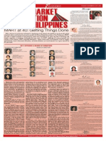 PhilStar Feature 2011