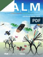 ALM Jahrbuch 2010 Druckversion