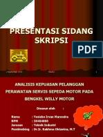 FTI-Contoh Skripsi Mantap.ppt