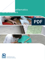 Engaging Mathematics