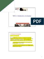 Empresa_Tema 1.pdf