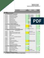 Angola PE SIS Plano2010