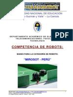 Bases Mirosot Kanturobot 2013