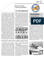 MVCVSD Press Releases