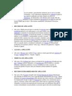 conceptos juridicos civiles