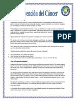 PREVENCION DEL CANCER.docx