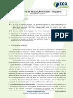 DEQ1017 - Aula 02 - Adsorção