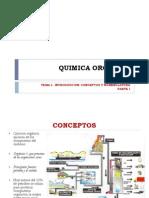 Quimica Organica Tema 1(i)