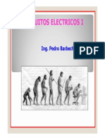 Circuitos Electricos I Cap 1
