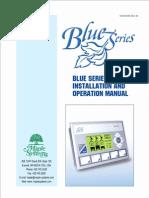 Blue 300 Manual