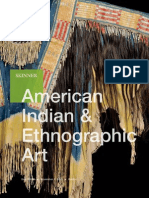 American Indian & Ethnographic Art | Skinner Auction 2685B