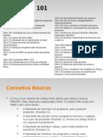 aula01_introducao.pdf