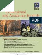 ESP SIG Journal Issue 40_v4 Final Version Mid Nov2012