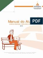 Manual Aluno 2013 2